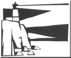 lighthouseA94