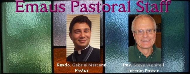 staff-pastors16