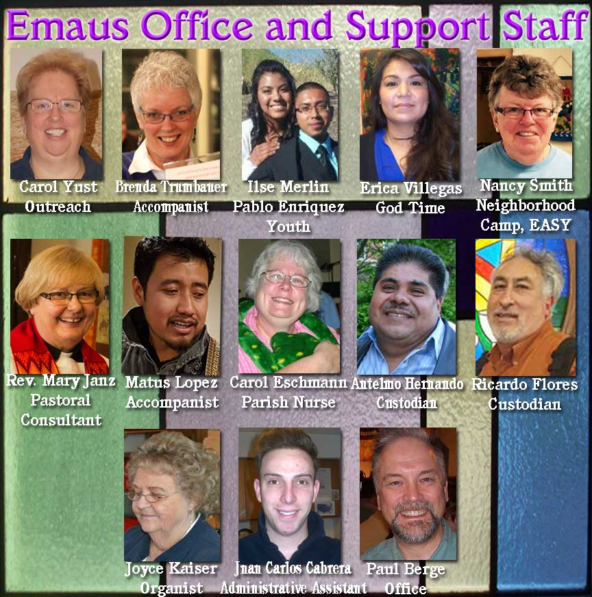 Staff-Support02