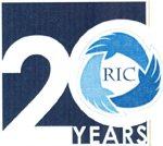 RICat20