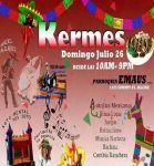 kermes2015ed