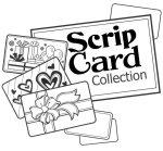 scrip712