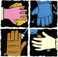 hands712
