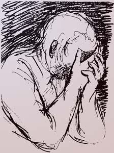 WA4128-grief