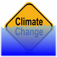 climatechange-sm