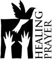 healing108