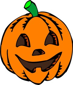 pumpkin-03